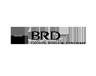 BRD – GROUPE SOCIETE GENERALE