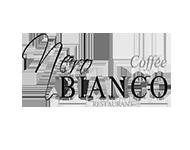 Nero Bianco Restaurant