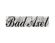 Bad Axel