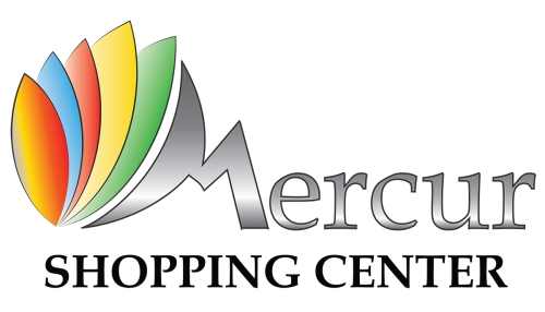 Mercur Shopping Center