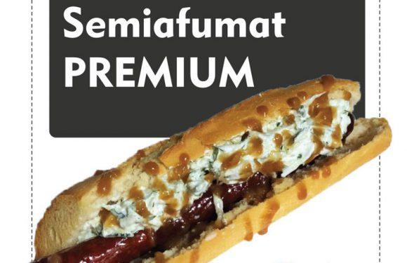 preturi-hot-dog-king-mercur3